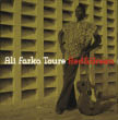 Ali farka Touré - Red & Green (World Circuit / Night & Day, 2004)